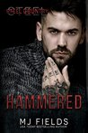 Hammered: Steel Country by M.J. Fields